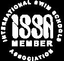 logo-ISAA-02
